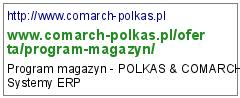 http://www.comarch-polkas.pl/oferta/program-magazyn/